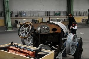 B3-6-4-bonhams-2011-127764-300x200 Lorraine Dietrich B3-6 Tourer de 1929 Lorraine b3/6 à restaurer de 1929 Lorraine Dietrich