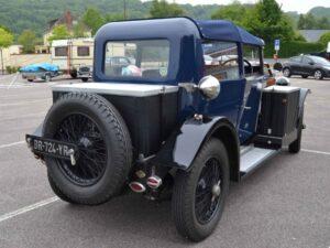 c11duc3-300x225 Voisin C11 Duc Cadet de 1927 Voisin