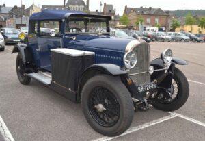c11duc6-300x206 Voisin C11 Duc Cadet de 1927 Voisin