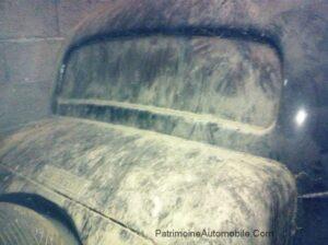 s10-300x224 S4 61 de 1939 endormie... Suite... Salmson