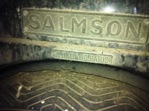 s17-300x224 S4 61 de 1939 endormie... Suite... Salmson