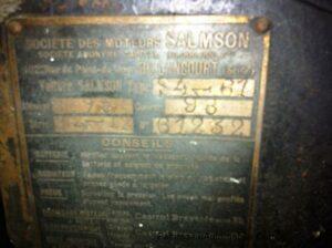 s7-300x224 S4 61 de 1939 endormie... Suite... Salmson
