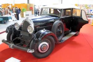 Automedon_108-300x201 LORRAINE DIETRICH B3/6 de 1931- Carrosserie Henri Labourdette Lorraine Dietrich Lorraine Dietrich B3/6 Labourdette 1931