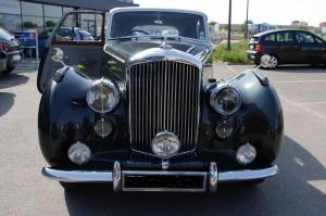 DSC_0105-Copier-300x199 Bentley R Type de 1954 Bentley Type R de 1954