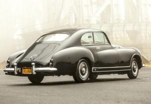 bentley-continental-fastback-2-300x207 Bentley R Type de 1954 Bentley Type R de 1954