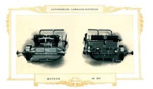 11b-300x175 Catalogue Lorraine Dietrich 1913 Catalogue 1913 Lorraine Dietrich