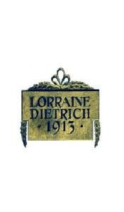 1b-175x300 Catalogue Lorraine Dietrich 1913 Catalogue 1913 Lorraine Dietrich