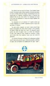 24b-175x300 Catalogue Lorraine Dietrich 1913 Catalogue 1913 Lorraine Dietrich