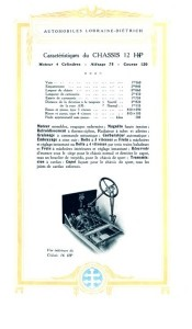 25b-175x300 Catalogue Lorraine Dietrich 1913 Catalogue 1913 Lorraine Dietrich