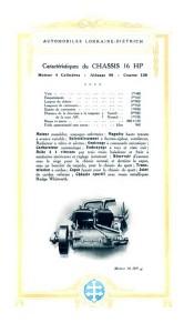26b-175x300 Catalogue Lorraine Dietrich 1913 Catalogue 1913 Lorraine Dietrich
