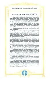 27b-175x300 Catalogue Lorraine Dietrich 1913 Catalogue 1913 Lorraine Dietrich