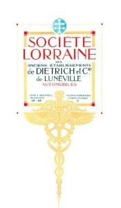 2b-175x300 Catalogue Lorraine Dietrich 1913 Catalogue 1913 Lorraine Dietrich