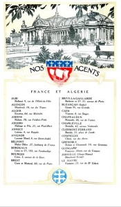 3b-175x300 Catalogue Lorraine Dietrich 1913 Catalogue 1913 Lorraine Dietrich