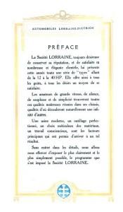 7b-175x300 Catalogue Lorraine Dietrich 1913 Catalogue 1913 Lorraine Dietrich