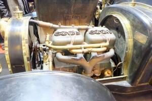 DSCF1514-Copier-300x200 Delaunay-Belleville 1913 Divers Voitures françaises avant-guerre