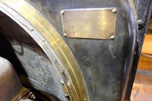 DSCF1516-Copier-300x200 Delaunay-Belleville 1913 Divers Voitures françaises avant-guerre