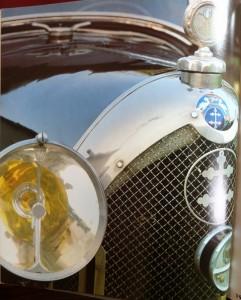 DSCF1854-Copier-241x300 100 ans de l'automobile française: Lorraine Dietrich 100 ans de l'automobile française Lorraine Dietrich