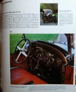 DSCF1855-Copier-248x300 100 ans de l'automobile française: Lorraine Dietrich 100 ans de l'automobile française Lorraine Dietrich