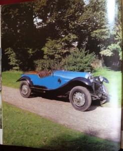 DSCF1856-Copier-245x300 100 ans de l'automobile française: Lorraine Dietrich 100 ans de l'automobile française Lorraine Dietrich
