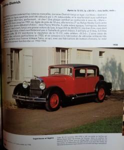 DSCF1857-Copier-248x300 100 ans de l'automobile française: Lorraine Dietrich 100 ans de l'automobile française Lorraine Dietrich