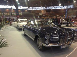 IMG_0502-300x224 Facel III Cabriolet de 1964 Facel III Cabriolet Voitures françaises après guerre