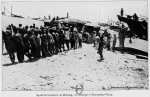 Les-Prouesses-de-lAutomobile-au-Cambodge-LD6-300x194 Voyage en Lorraine Dietrich du Comte de Montpensier en Indochine (1908) Divers la Lorraine Dietrich du Comte de Montpensier en Indochine Lorraine Dietrich