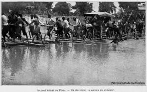 Les-Prouesses-de-lAutomobile-au-Cambodge-LD7-300x187 Voyage en Lorraine Dietrich du Comte de Montpensier en Indochine (1908) Divers la Lorraine Dietrich du Comte de Montpensier en Indochine Lorraine Dietrich