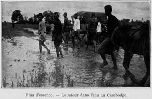 Les-Prouesses-de-lAutomobile-au-Cambodge-LD9-300x195 Voyage en Lorraine Dietrich du Comte de Montpensier en Indochine (1908) Divers la Lorraine Dietrich du Comte de Montpensier en Indochine Lorraine Dietrich