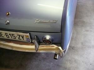 P1020007-800x600-300x225 Facel III Cabriolet de 1964 Facel III Cabriolet Voitures françaises après guerre