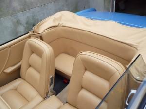 P1020036-800x600-300x225 Facel III Cabriolet de 1964 Facel III Cabriolet Voitures françaises après guerre