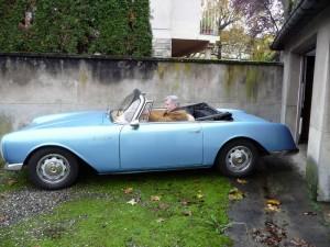 P1020041-800x600-300x225 Facel III Cabriolet de 1964 Facel III Cabriolet Voitures françaises après guerre
