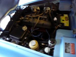 P1020048-800x600-300x225 Facel III Cabriolet de 1964 Facel III Cabriolet Voitures françaises après guerre