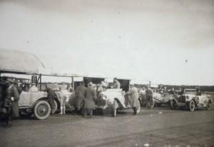 """1923-24-heures-du-mans-7-la-lorraine-b3-6-300x206 La Lorraine Dietrich 15 Cv dans """"Le génie Civil"""" 1923 Lorraine Dietrich Lorraine Dietrich 15 CV 1923"""