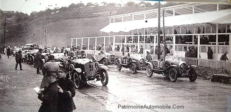 Lorraine Dietrich Patrimoine Automobile Com