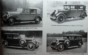 DSCF3780-300x187 La Lorraine 15 CV au salon de 1929 La Lorraine au salon de 1929 Lorraine Dietrich