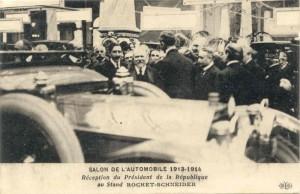 RS-1914_Salon_-300x194 Rochet-Schneider Type 16500 de 1924? Divers Voitures françaises avant-guerre