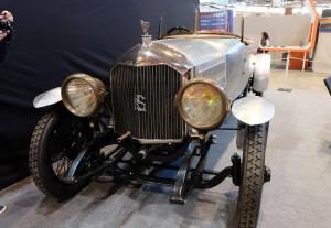 Rochet-Scheider-4-300x207 Rochet-Schneider Type 16500 de 1924? Divers Voitures françaises avant-guerre