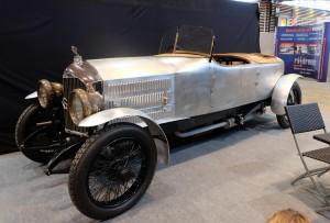 Rochet-Scheider-5-300x203 Rochet-Schneider Type 16500 de 1924? Divers Voitures françaises avant-guerre