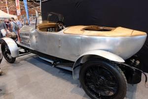 Rochet-Scheider-6-300x200 Rochet-Schneider Type 16500 de 1924? Divers Voitures françaises avant-guerre