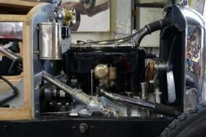 Rochet-Schneider-1-300x199 Rochet-Schneider Type 16500 de 1924? Divers Voitures françaises avant-guerre