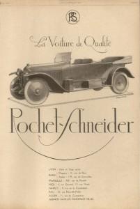 rochet_schneider_torpedo_19-201x300 Rochet-Schneider Type 16500 de 1924? Divers Voitures françaises avant-guerre