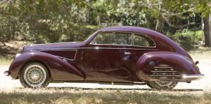 Alfa-Romeo-6C-2300B-berlinette-1937-2-300x149 Vente Bonhams au Grand Palais (2016), ma sélection Autre Divers