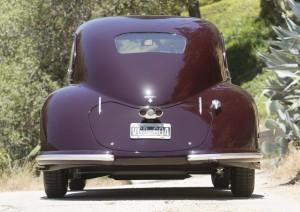 Alfa-Romeo-6C-2300B-berlinette-1937-3-300x212 Vente Bonhams au Grand Palais (2016), ma sélection Autre Divers