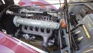 Alfa-Romeo-6C-2300B-berlinette-1937-5-300x170 Vente Bonhams au Grand Palais (2016), ma sélection Autre Divers