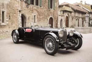 Aston-Martin-Le-Mans-1½-Litre-2ème-série-de-châssis-long-Tourer-1933-1-300x202 Vente Bonhams au Grand Palais (2016), ma sélection Autre Divers