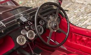 Aston-Martin-Le-Mans-1½-Litre-2ème-série-de-châssis-long-Tourer-1933-4-300x182 Vente Bonhams au Grand Palais (2016), ma sélection Autre Divers