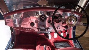Bentley-Petersen-6½-Litre-Dartmoor-coupé-1951-4-300x170 Vente Bonhams au Grand Palais (2016), ma sélection Autre Divers