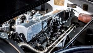 Bentley-Petersen-6½-Litre-Dartmoor-coupé-1951-5-300x171 Vente Bonhams au Grand Palais (2016), ma sélection Autre Divers