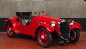 Darmont-Type-V-Junior-1934-1-300x173 Vente Bonhams au Grand Palais (2016), ma sélection Autre Divers