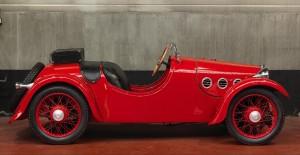 Darmont-Type-V-Junior-1934-2-300x155 Vente Bonhams au Grand Palais (2016), ma sélection Autre Divers